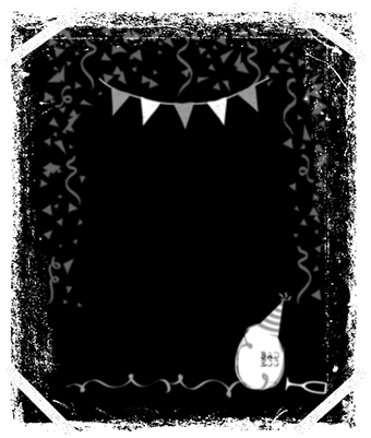 Birthday special background image