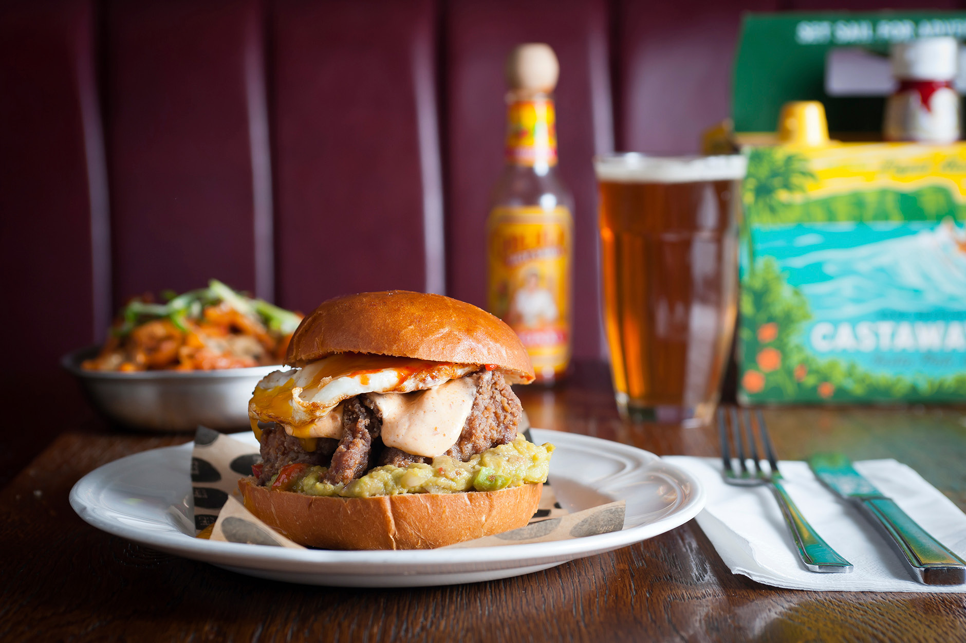 Bad_Egg_Moorgate_food_frunch_fried_chicken_burger_1