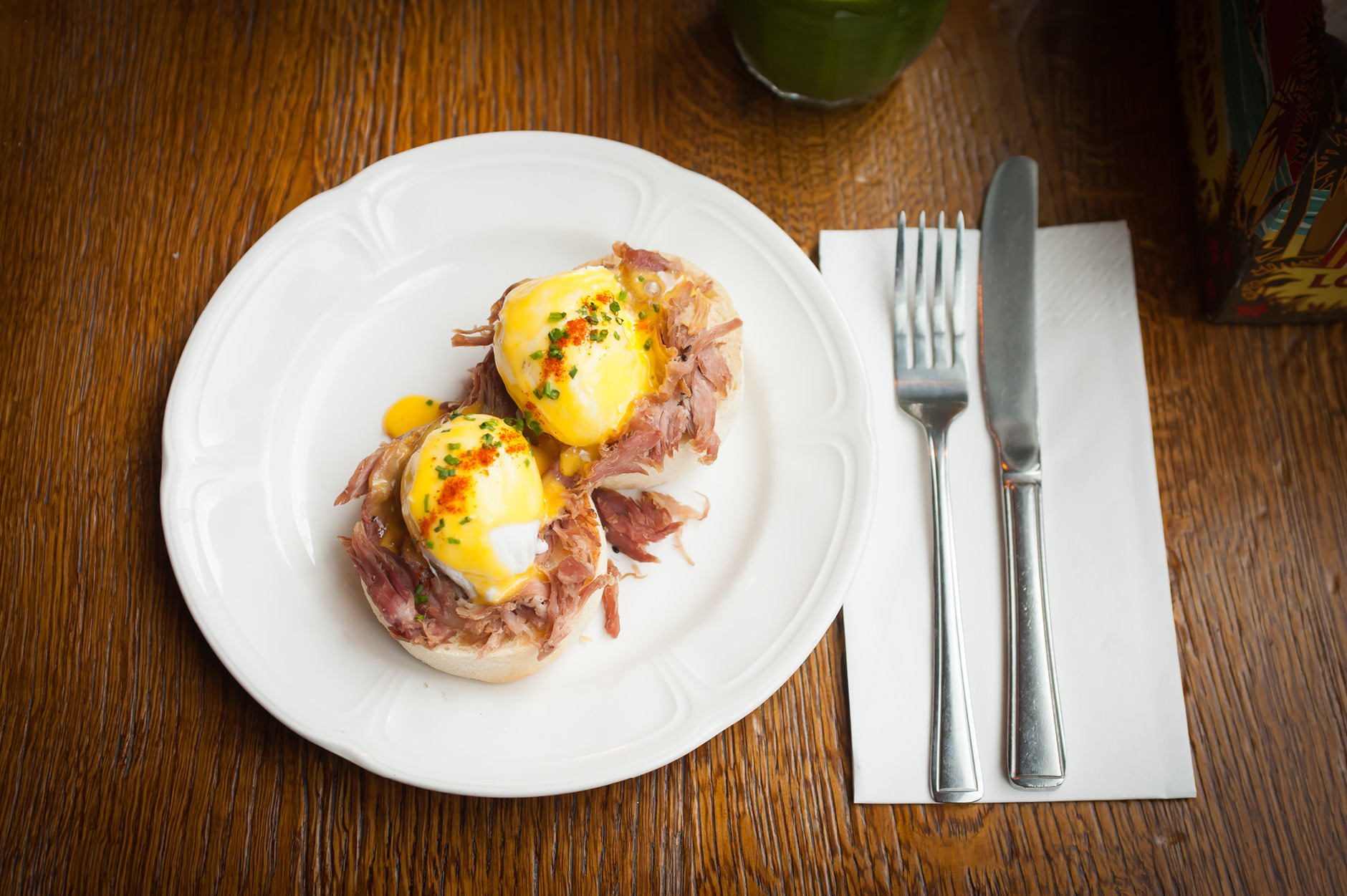 Bad_Egg_Moorgate_food_eggs_benedict_1