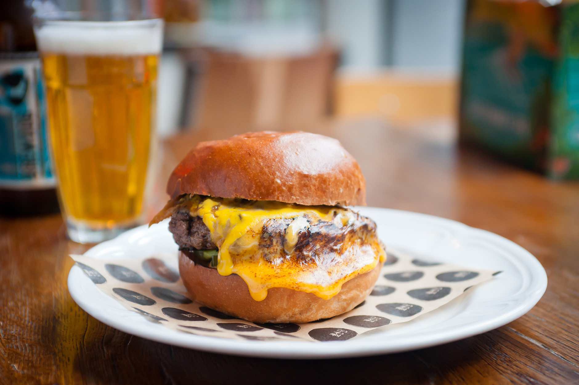 Bad_Egg_Moorgate_food_frunch_cheeseburger_2