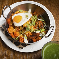 Bad_Egg_Moorgate_food_frunch_harissa_lamb_hash_3