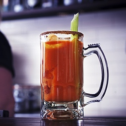 Bad_Egg_Moorgate_drinks_brunch_bloody_mary_6