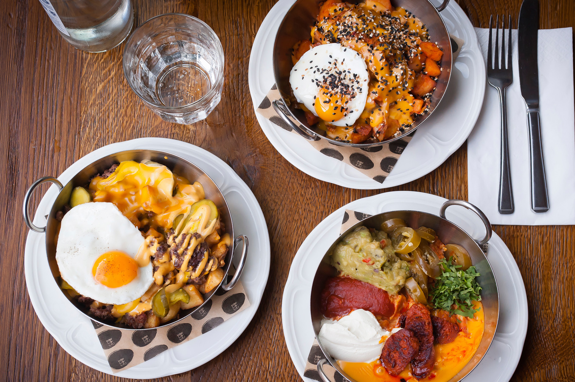 Bad_Egg_Moorgate_food_frunch_brunch_multiple_1