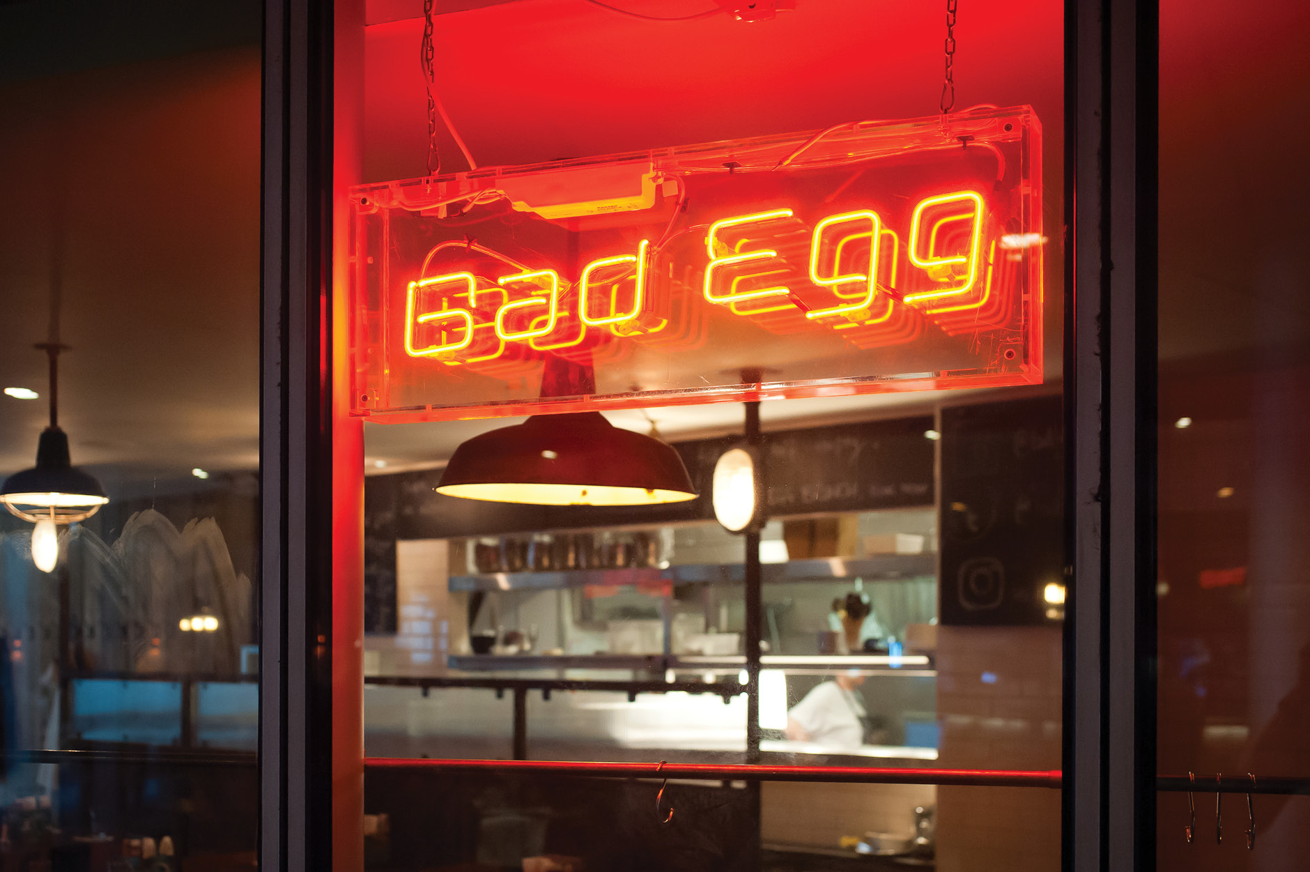 Bad_Egg_Moorgate_exterior_neon_sign_1
