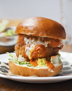 Bad_Egg_Moorgate_food_buffalo_ribwich_3