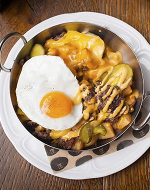 Bad_Egg_Moorgate_food_frunch_brunch_cheeseburger_hash_2