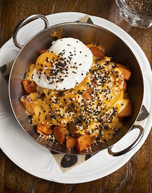 Bad_Egg_Moorgate_food_frunch_pulled_pork_kimchi_hash