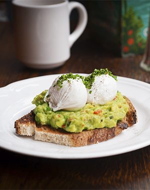 Bad_Egg_Moorgate_food_guacamole_poached_eggs_toast