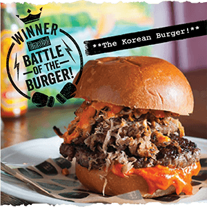 Bad_Egg_Battle_of_the_burger_Korean_burger